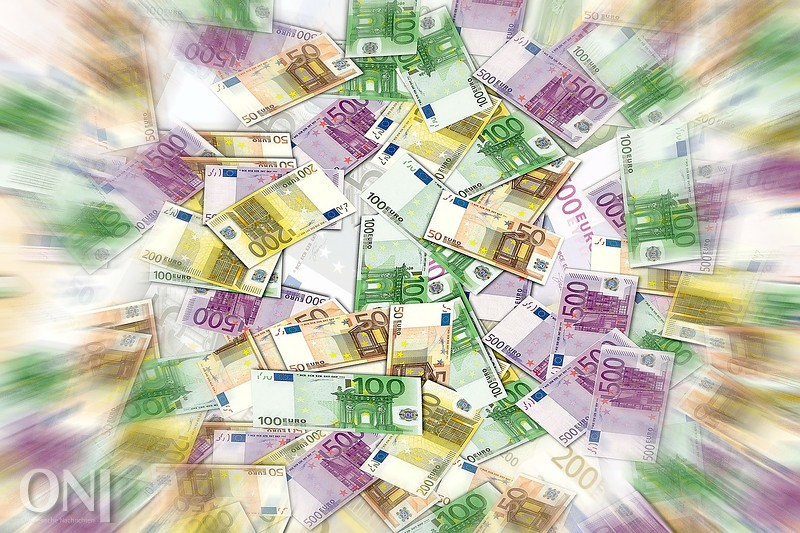 Lotterie Mit Hoher Gewinnchance