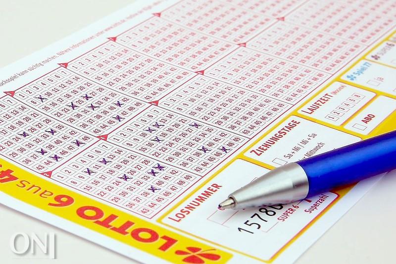 Niedersachsen Lotto Login