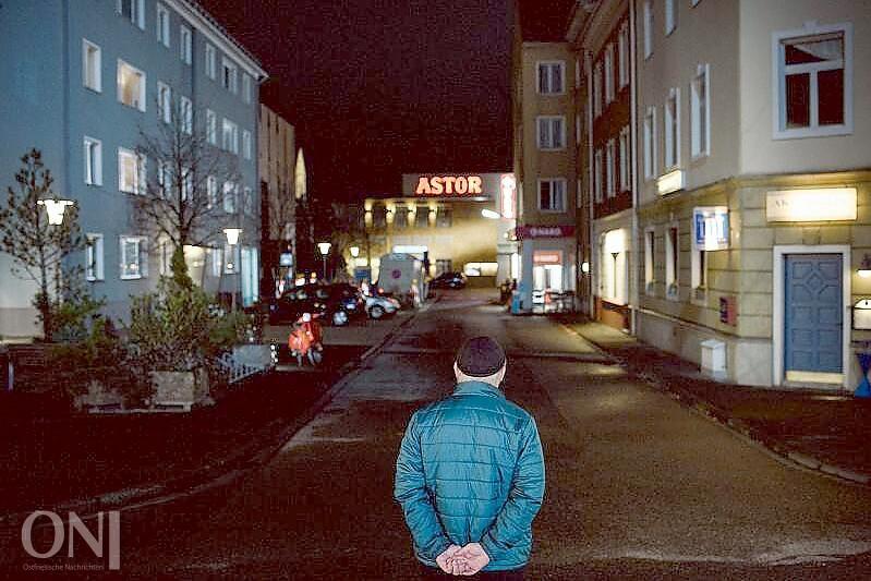 Lindenstrasse Download
