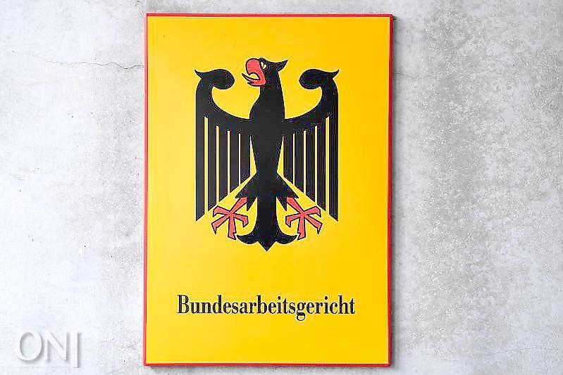 Kopftuchverbot für Lehrerinnen in Berlin nicht rechtens ...