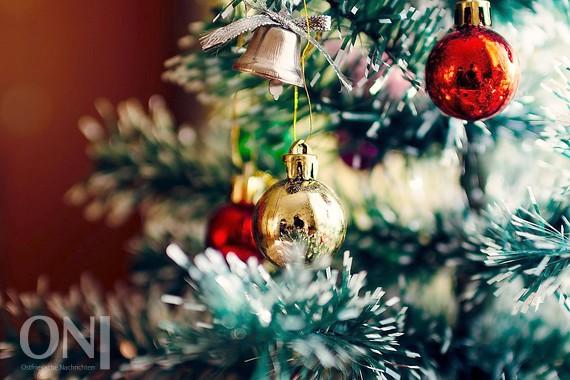 so feiern die ostfriesen an weihnachten ostfriesische. Black Bedroom Furniture Sets. Home Design Ideas