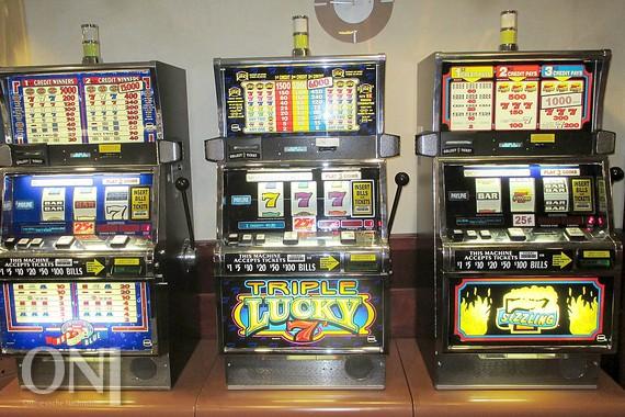 online spiel casino risiko
