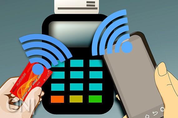 Zahlung Per Handy