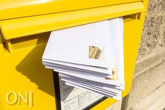 Гјberweisung Postbank Zu Postbank