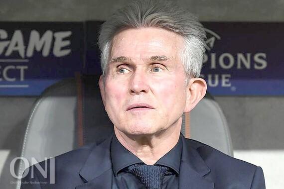 Nachfolger Kovac